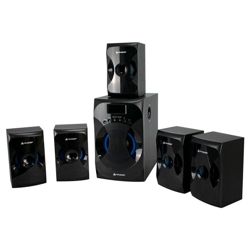 sistema-de-parlante-italy-audio-itl-sp37-51-canales-45wtts-eckohogar-1