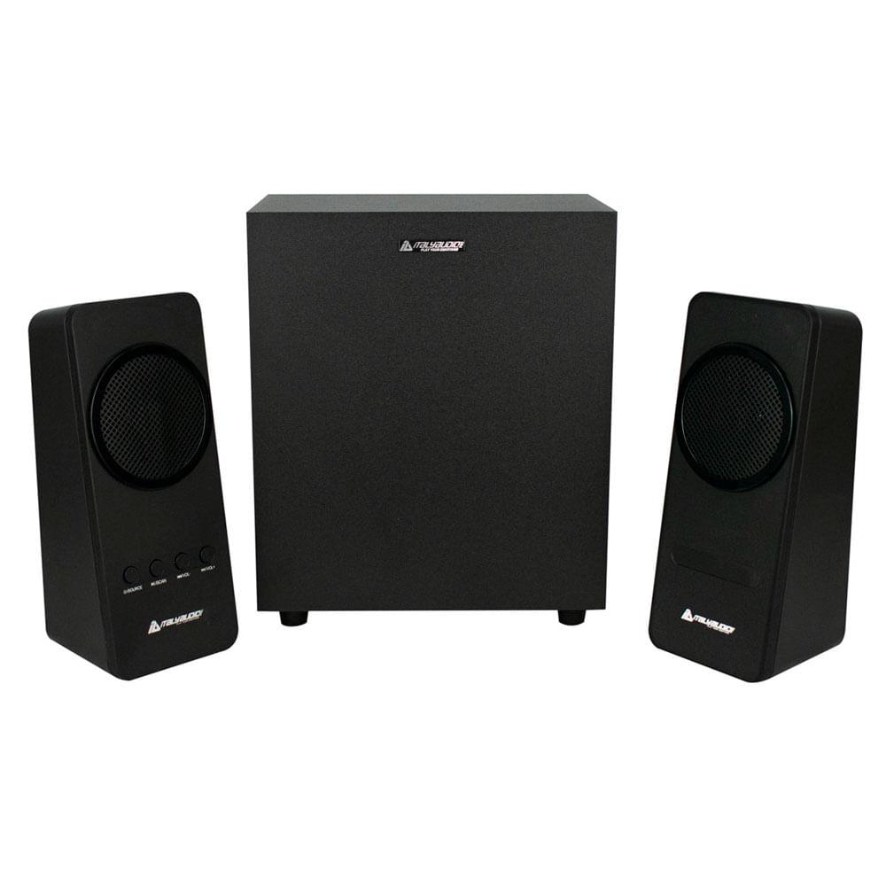 sistema-de-parlante-italy-audio-itl312w508-21-canales-20wtts-eckohogar-1