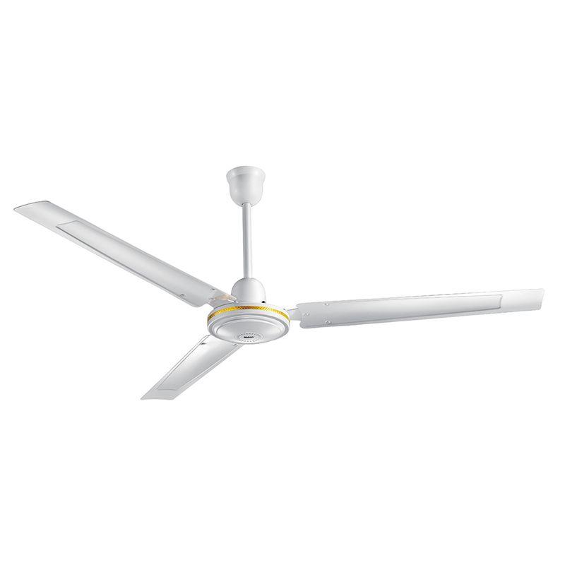 ventilador-de-techo-evvo-ev-48110-eckohogar