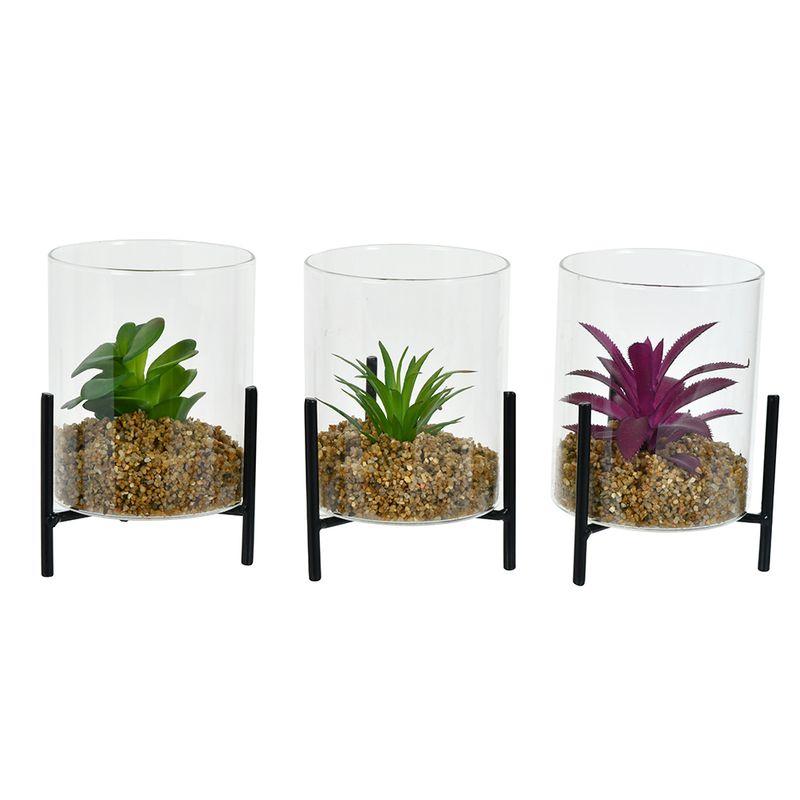 planta-artificial-concepts-3-piezas