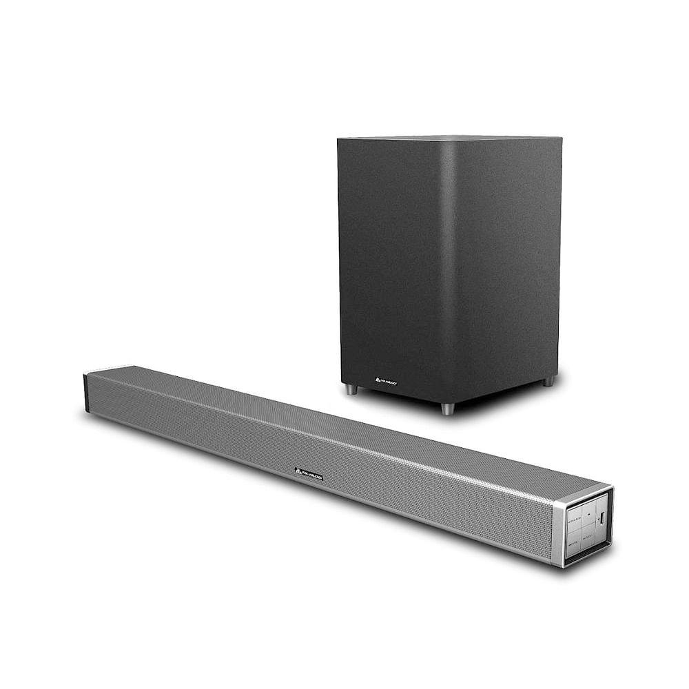sistema-de-parlante-italy-audio-itl-sub29-80-w-rms-eckohogar-1