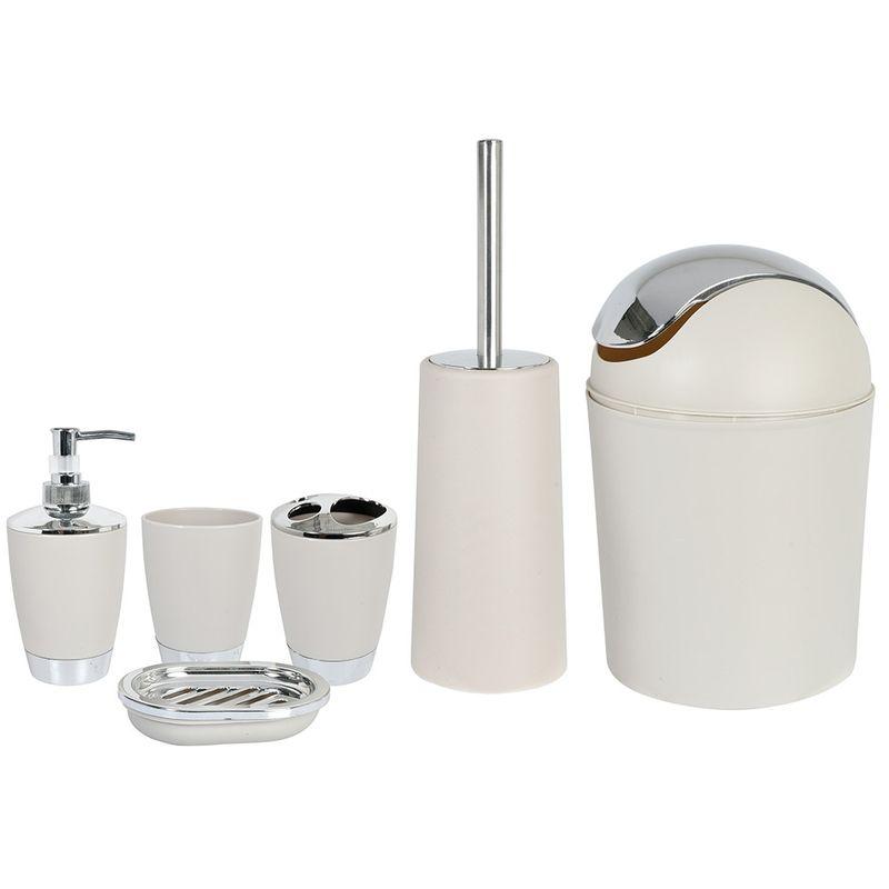 cepillo-de-bano-concepts-color-blanco-6-piezas-eckohogar-1