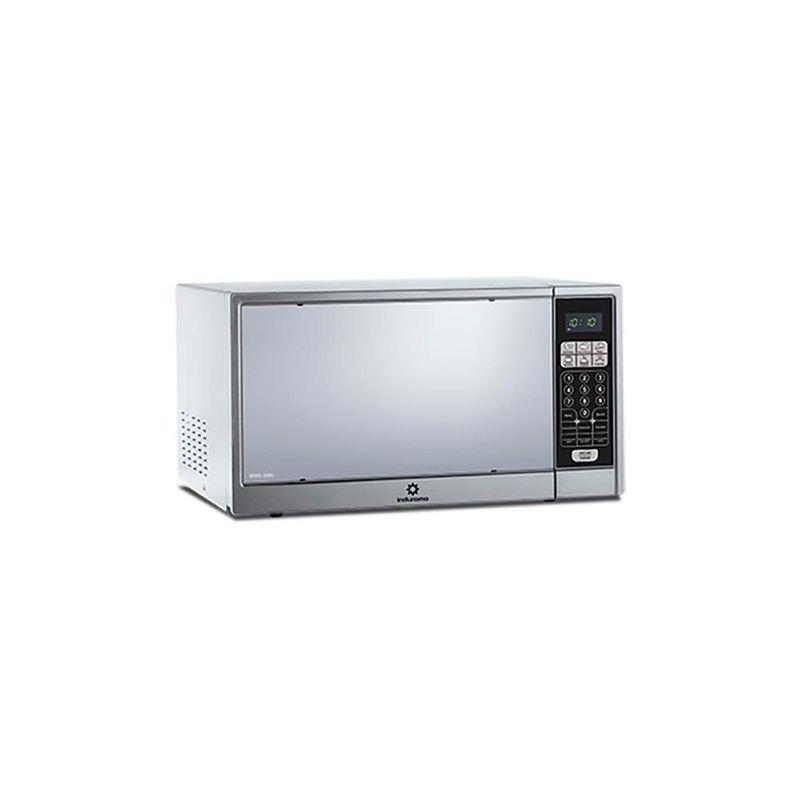 Microondas-20-25-lt-mwi003-bl