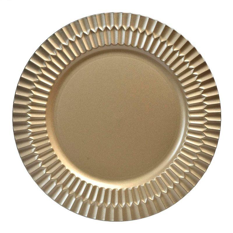 porta-plato-concepts-dorado-eckohogar