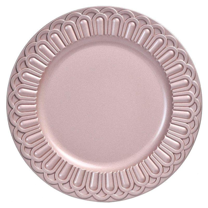porta-plato-concepts-rosa-eckohogar