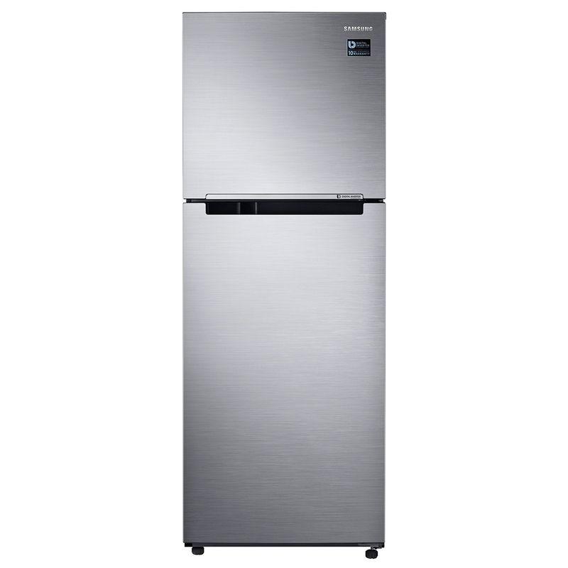 refrigeradora-samsung-rt29k500js8-300-litros-eckohogar1