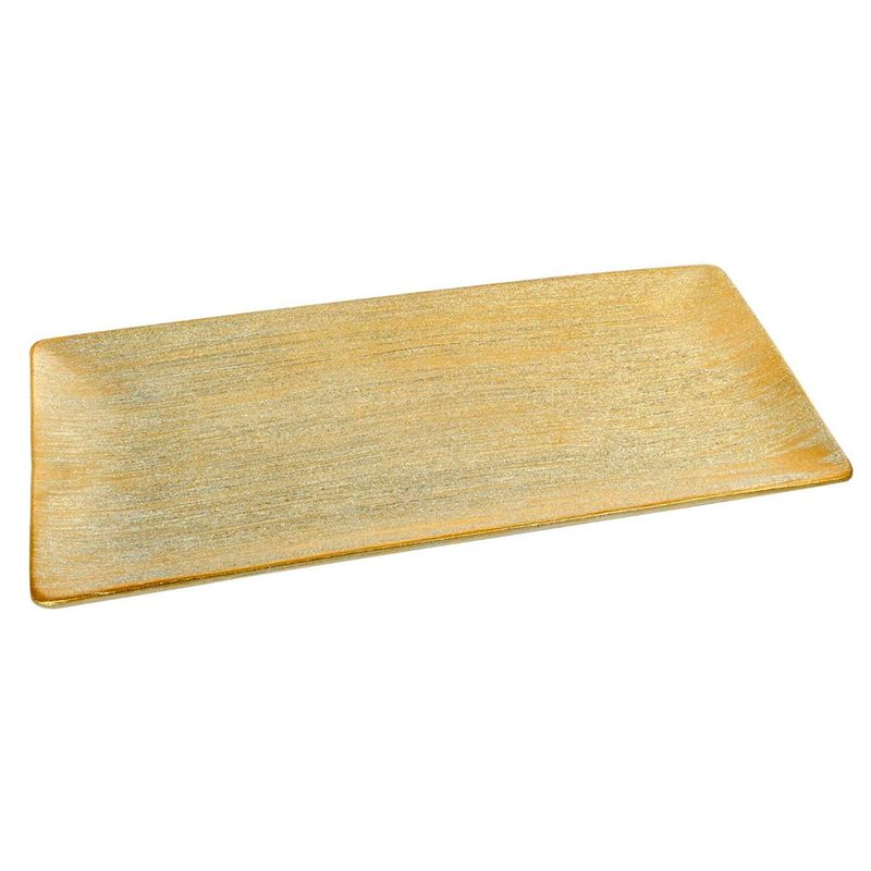 bandeja-decorativa-concepts-rectangular-eckohogar