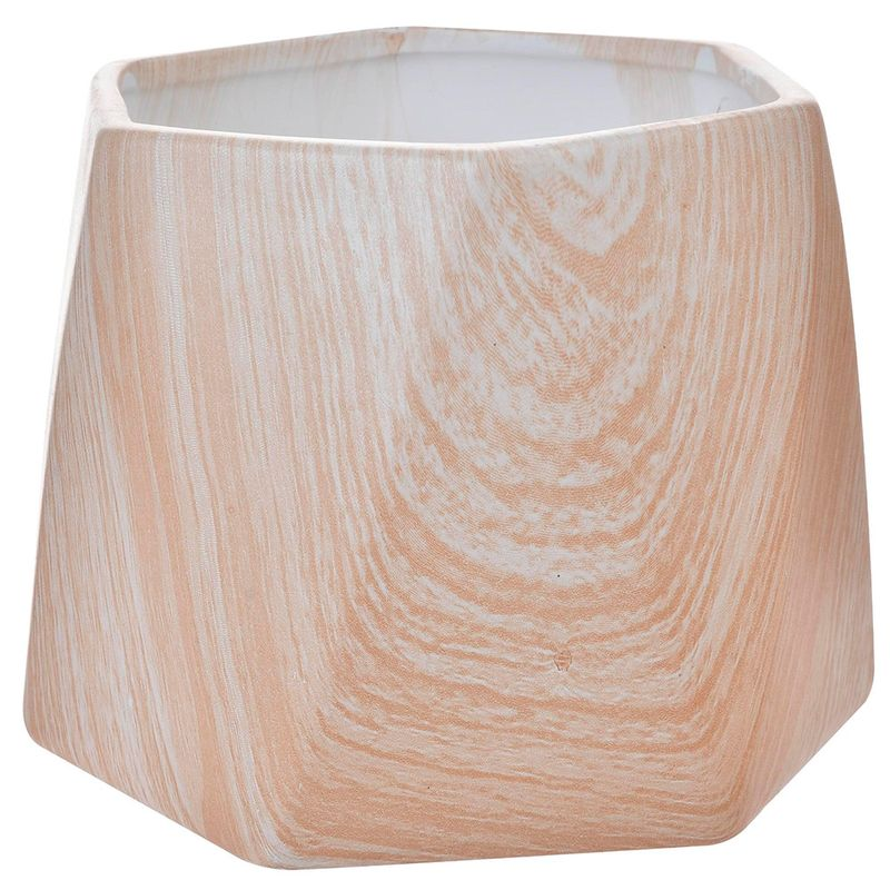 florero-decorativo-concepts-dorado-17-16-14cm-eckohogar