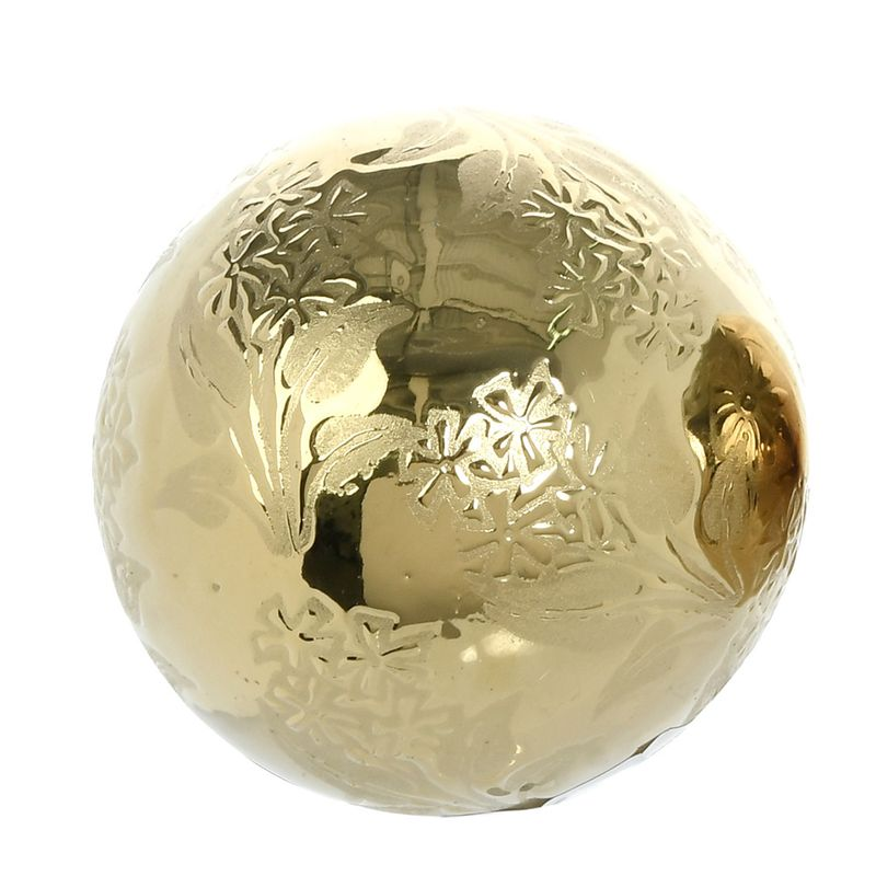 esfera-decorativa-concepts-dorada-8cm-eckohogar-1