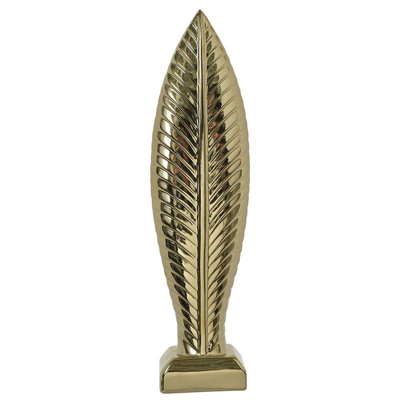 hoja-decorativa-concepts-dorada-11-6-42cm-eckohogar