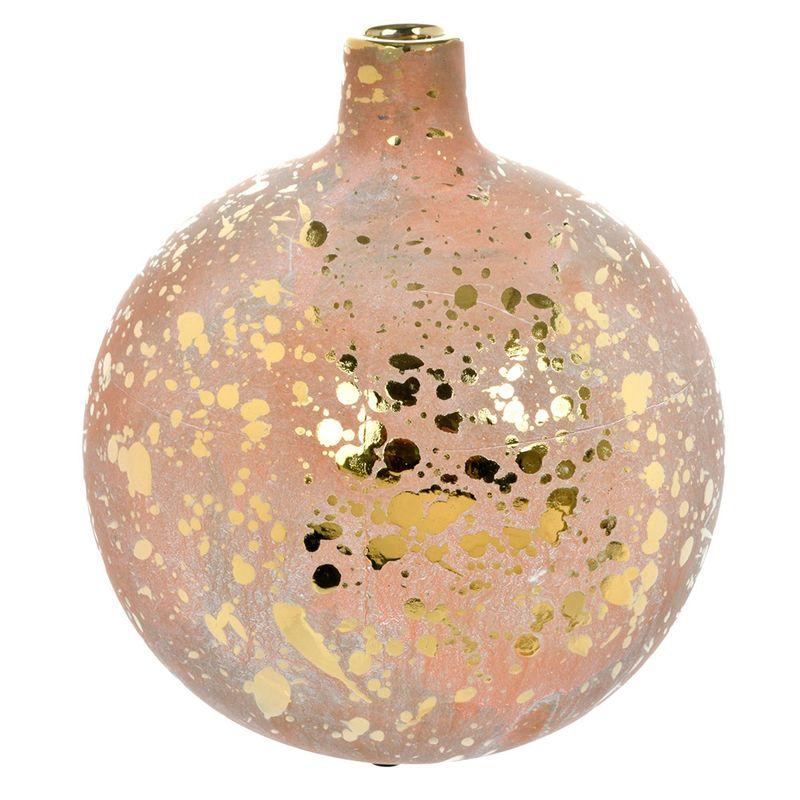 florero-decorativo-concepts-dorado-15-15-16.5cm-eckohogar