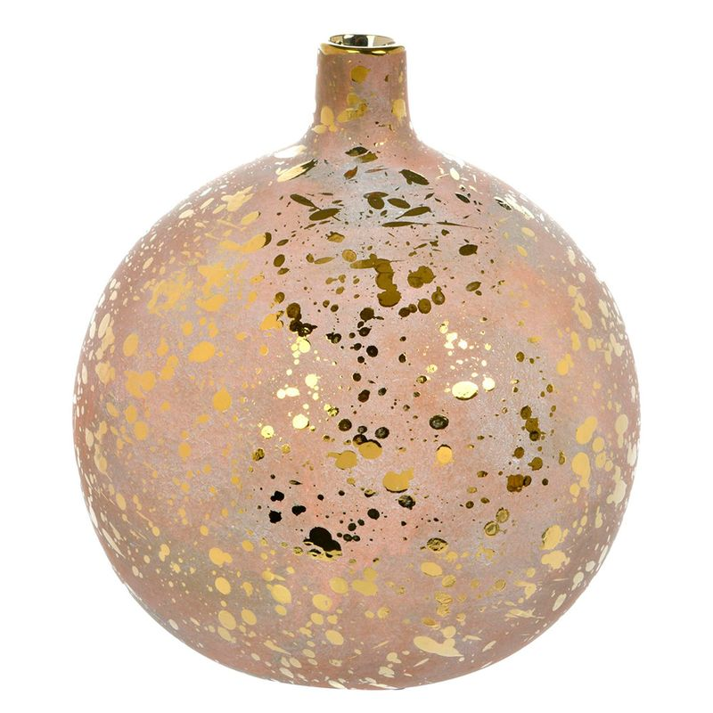 florero-decorativo-concepts-dorado-195-195-215cm-eckohogar
