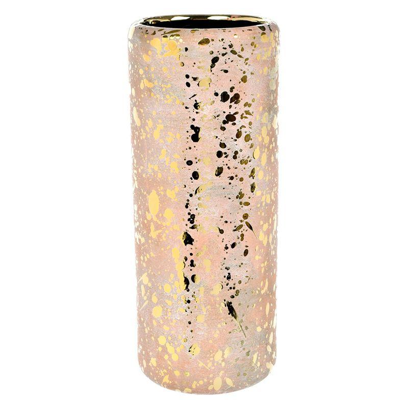 florero-decorativo-concepts-dorado-13-13-32cm-eckohogar