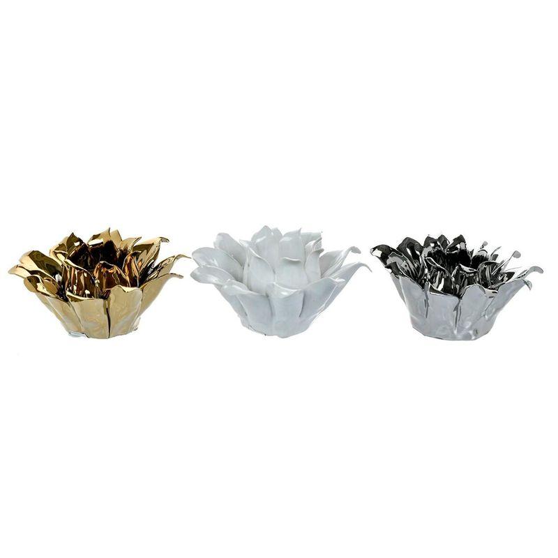 porta-vela-concepts-surtido-16-16-7cm-eckohogar-1